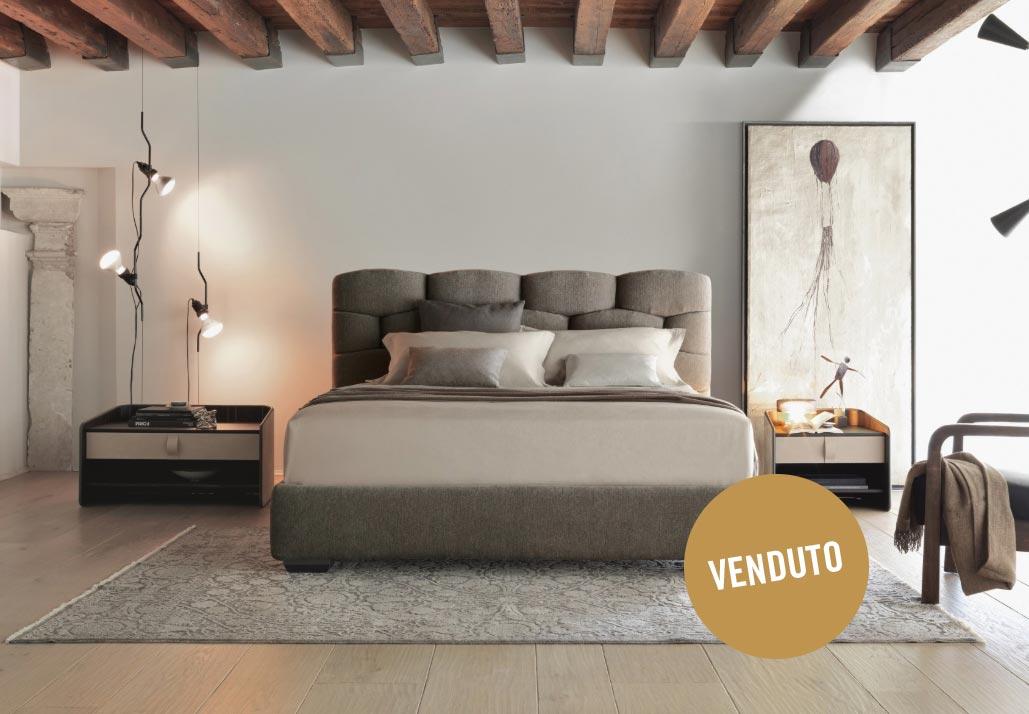 Letti A Castello Flou.Awesome Flou Letti Matrimoniali Photos Home Design Joygree Info