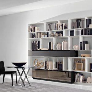 Libreria B&B in offerta a Belluno