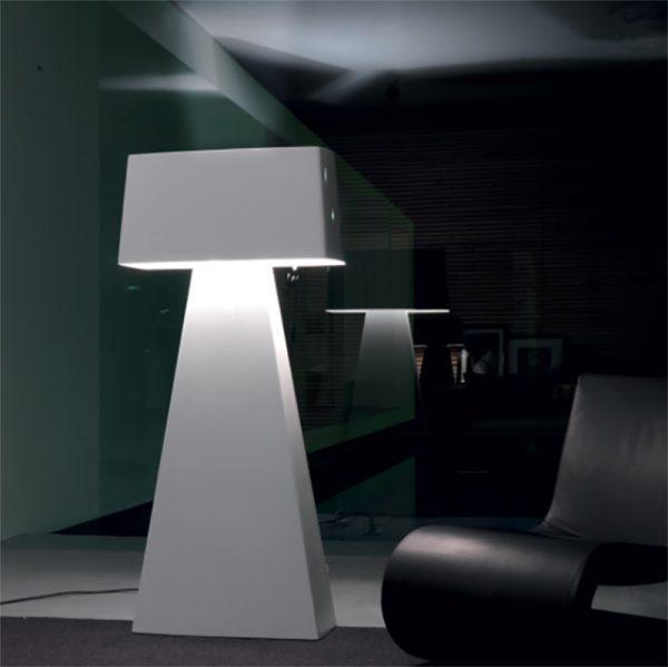 Penta lampada Bag Indoor offerta Bortoluzzi Arredamenti Belluno