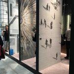 Bortoluzzi Arredamenti al Made Expo Milano