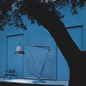Flos lampada SuperArchimoon | Outlet Bortoluzzi Arredamenti