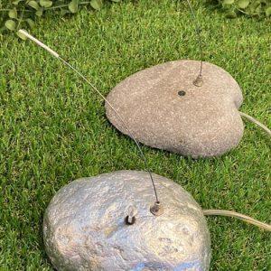 Lampada Stone | Outlet Bortoluzzi Arredamenti