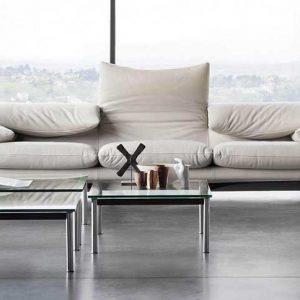 Cassina divano Maralunga | Outlet Bortoluzzi Arredamenti